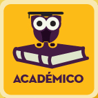 correccion-academico