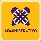 correccion-administrativo