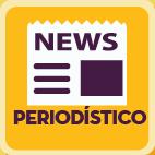 correccion-periodistico