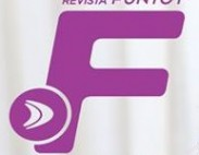punto f