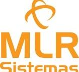 MLR Sistemas
